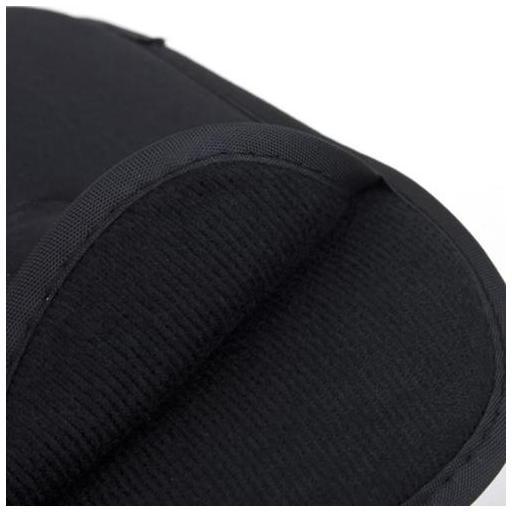 Funda de PsVita de Protección | Color Negro Sony PS Vita [1]