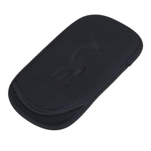 Funda de PsVita de Protección | Color Negro Sony PS Vita [2]