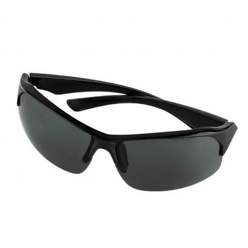 Gafas Moto Biker Negras de Sol Motociclista Motocicleta [1]