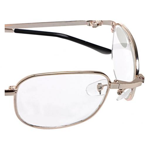 Gafas Plegable De Lectura De Diferentes Dioptrías Hombre Mujer [1]