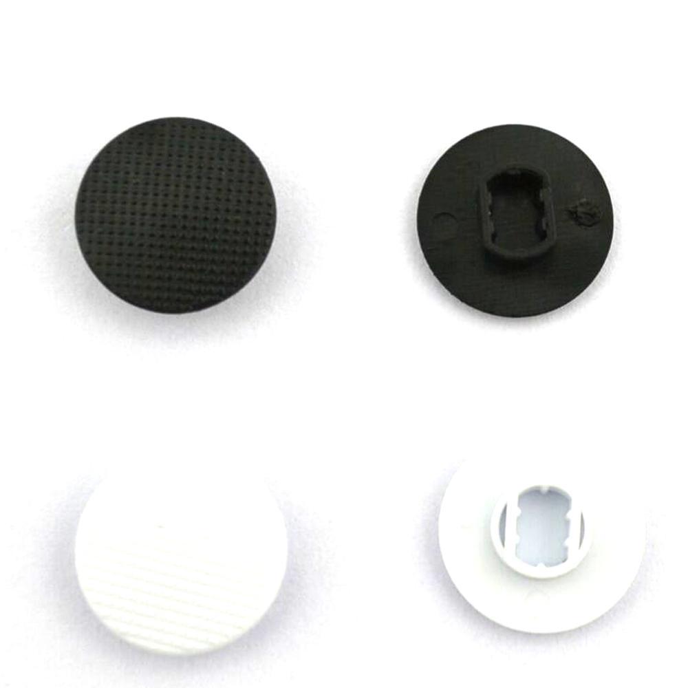 Palanca de joystick PSP 1004 / 1000 FAT | Thumb