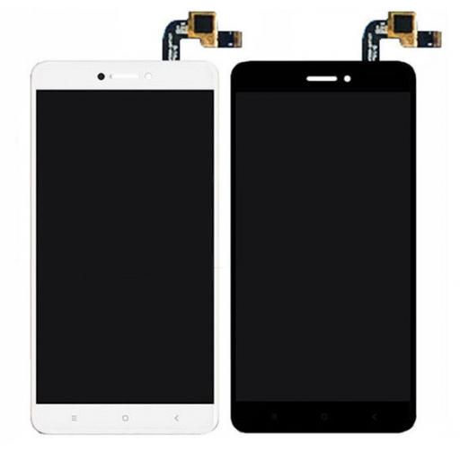 Pantalla Lcd + Tactil Xiaomi Redmi Note 4X Completa