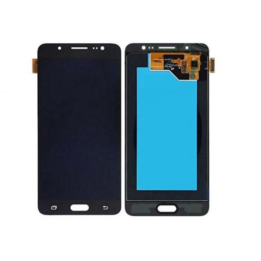 Pantalla Samsung Galaxy J5 2016 J510 J510FN J510F J510M Completo