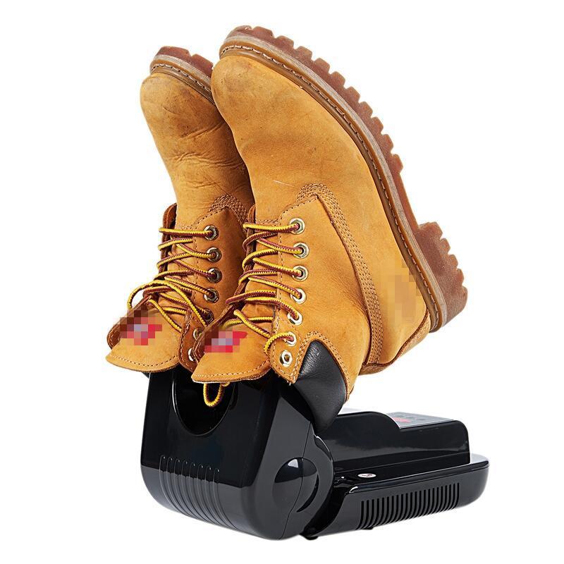 Secador Eléctrico de Zapatos Inteligente Secadora de Zapatillas