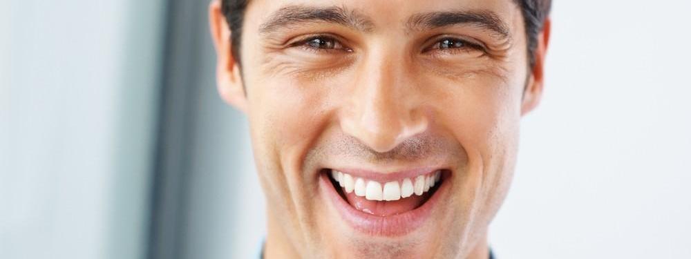 5 Consejos de ORO para tener los dientes blancos