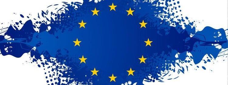 Ya es posible comprar en LlamaMix desde cualquier país de la Unión Europea