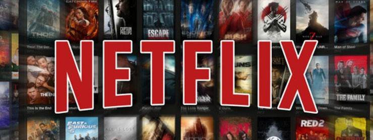 El Futuro de los Videojuegos sera como el NetFlix