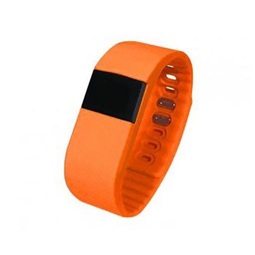 Pulsera Fitness (Deportiva) Smart Band con Bluetooth [3]