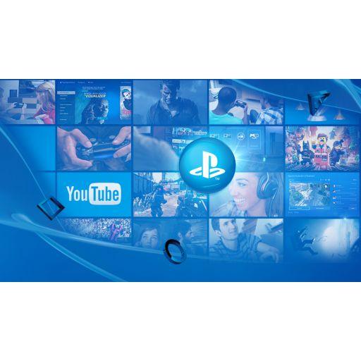 Playstation Plus 1 Año Sony Psn 12 Meses Código Suscripción [1]
