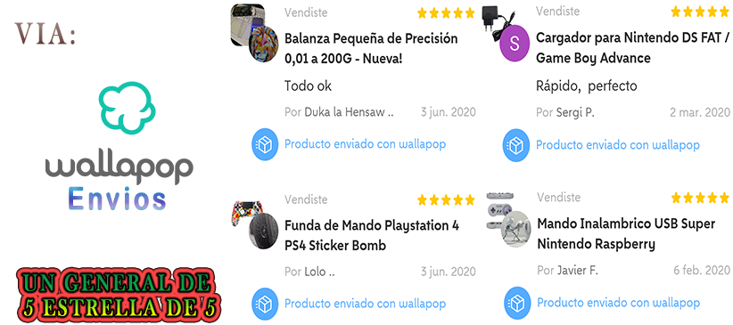 banner opiniones wallapop.png