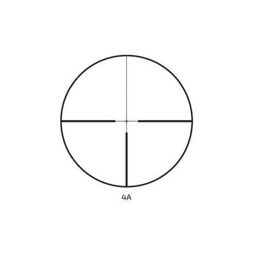 VISOR 3-9X42 [1]