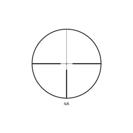 VISOR 3-9X32 [1]
