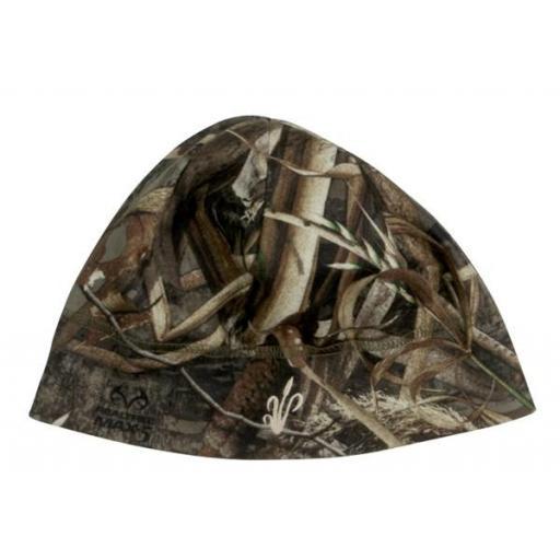 GORRO FLECEE SKULL CAP- MAX5