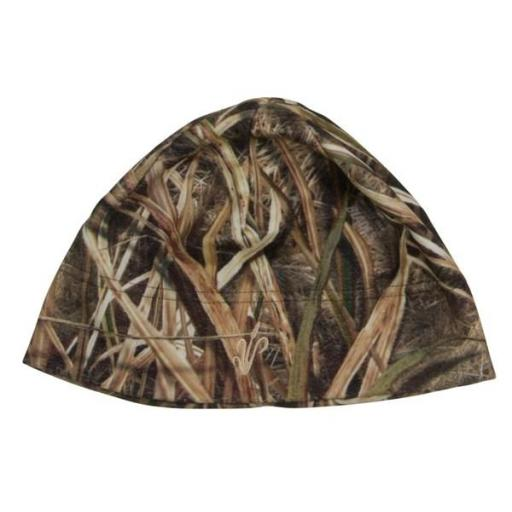 GORRO WINDPROOF FLEECE SKULL CAP- BLADES