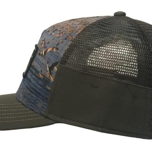 TRUCKER GHG SUBLIMATED CAP [1]