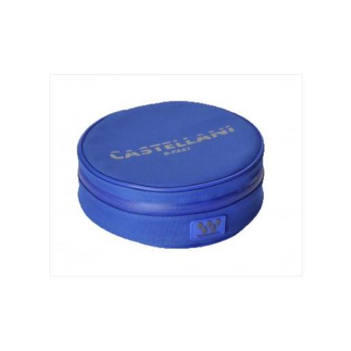 CAJA B-FAST 3 LENTES CASTELLANI