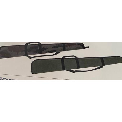 FUNDA RIFLE BASIC