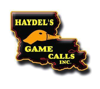 HAYDEL'S