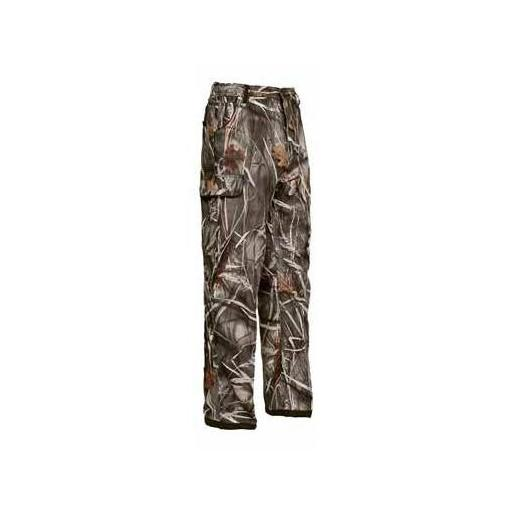 PANTALÓN PALOMBE GHOSTCAMO WET