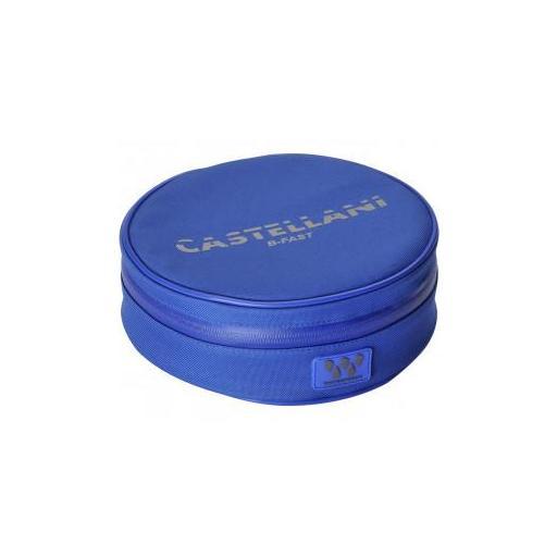 GAFAS CASTELLANI B-FAST + 3 LENTES [1]