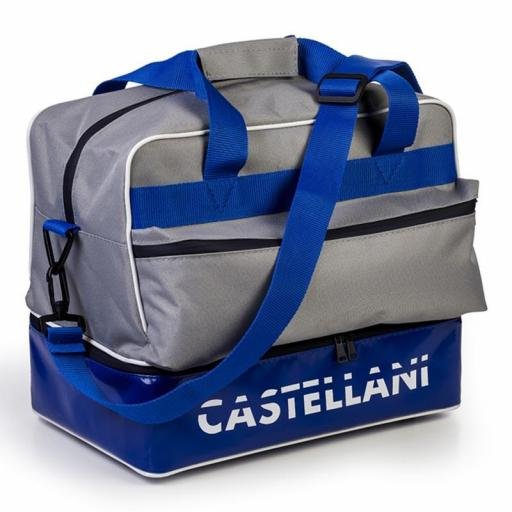 BOLSA SPORT CASTELLANI