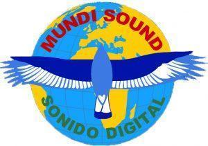 MUNDIUSOUND