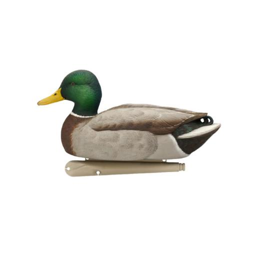ANADE REAL AVIANX (OPENWATER) [1]