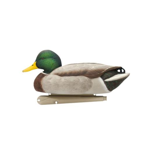 ANADE REAL AVIANX (OPENWATER) [2]