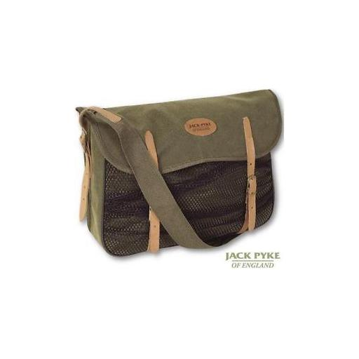 BOLSA DE JUEGO DUOTEX (GAME BAG)