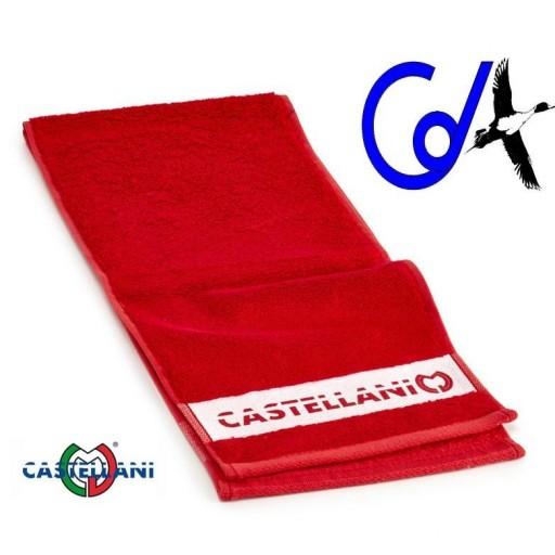 CASTELLANI TOWEL [1]