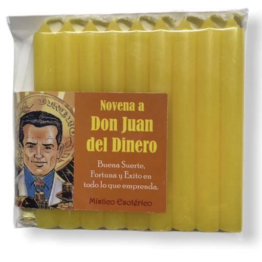 Novena-a-Don-Juan-del-Dinero.jpg
