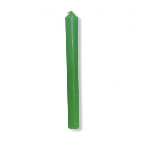 Vela-verde-20-cm.jpg