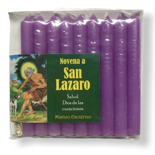 Novena-a-San-Lázaro.jpg