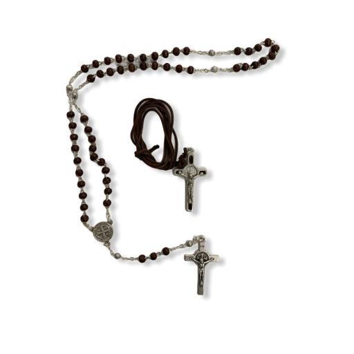 rosario-San-Benito-y-cruz.jpg [1]