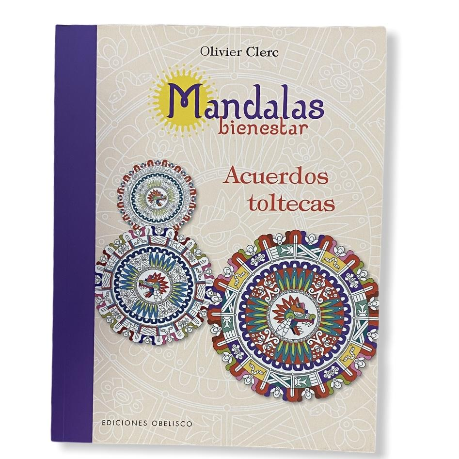 Mandalas-bienestar-acuerdos-toltecas.jpg