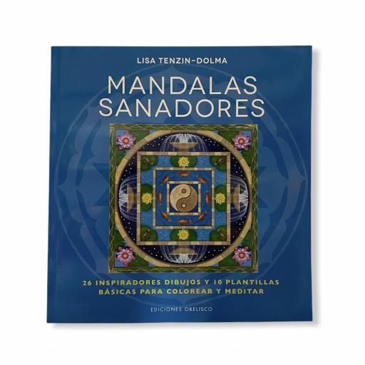 Mandalas-sanadores.jpg