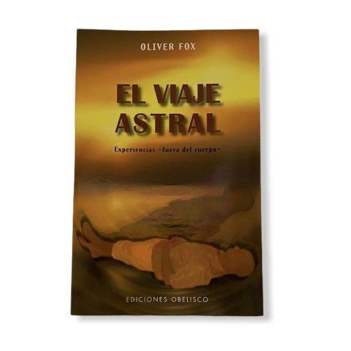 El-viaje-astral.jpg