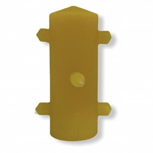 velón-7-mechas-amarillo-puck.jpg [0]