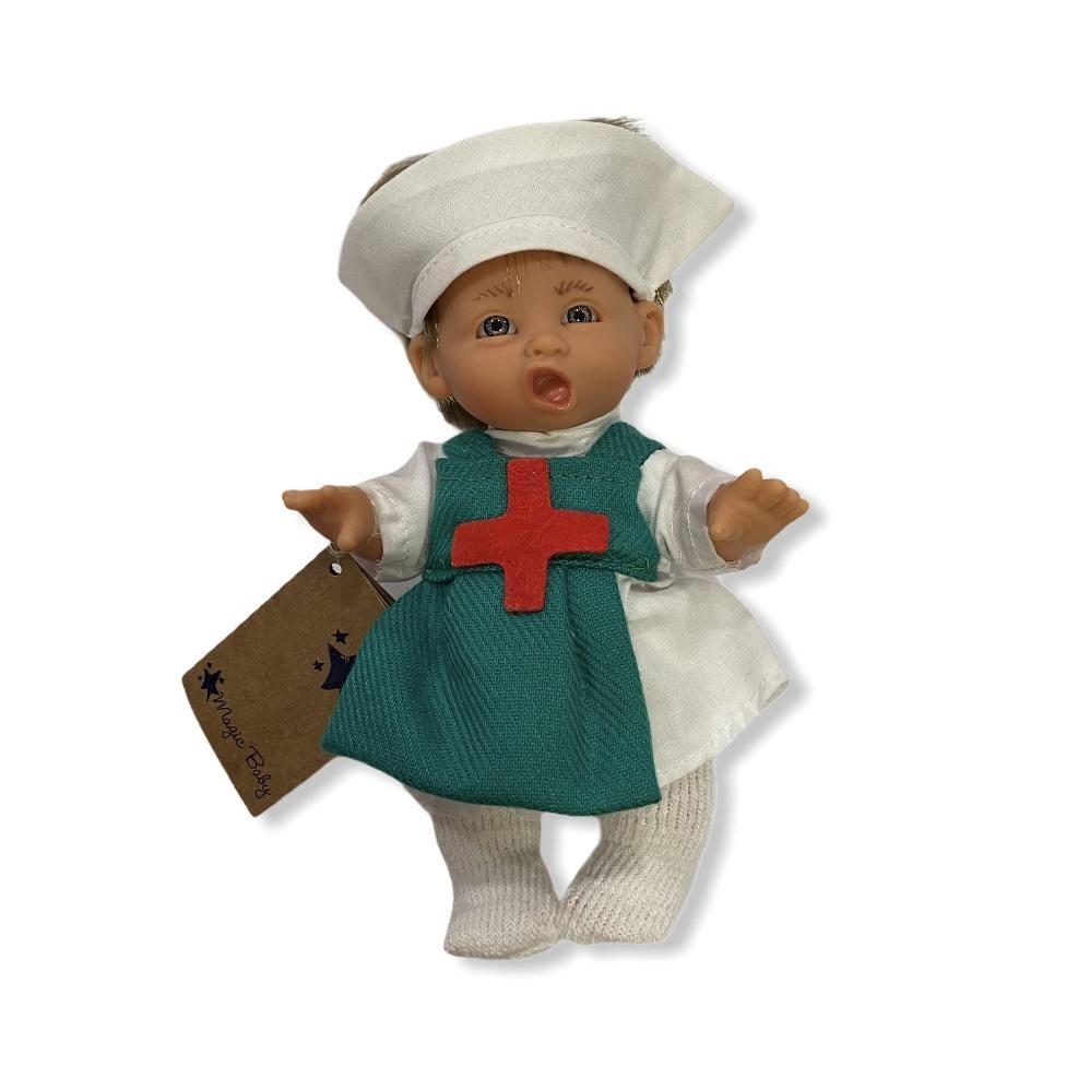 muñeca-enfermera.jpg