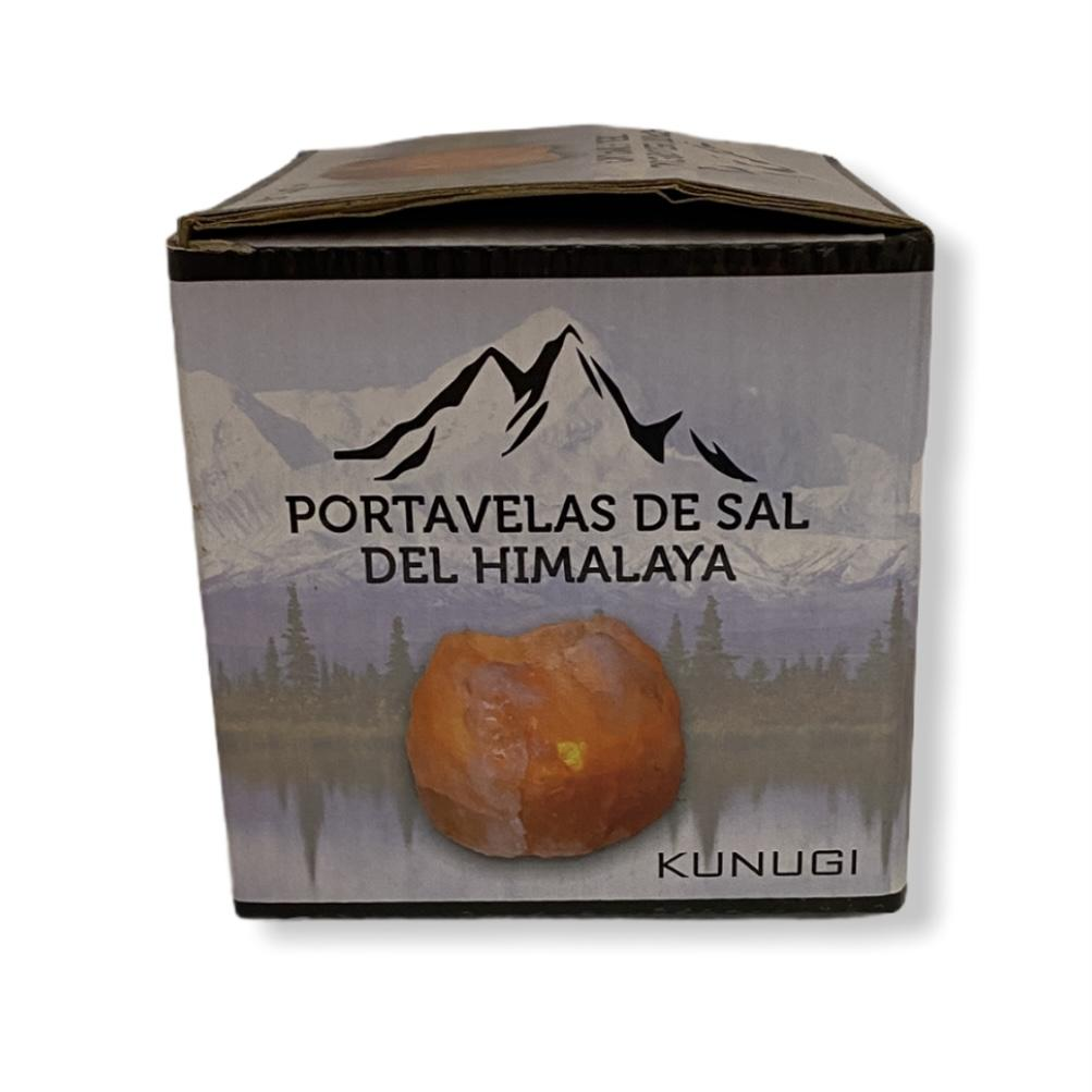 portavelas-sal-Himalaya-1.jpg