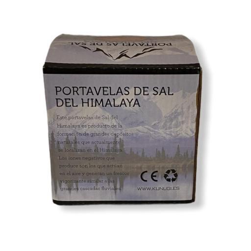 Portavelas-sal-himalaya-2.jpg [1]
