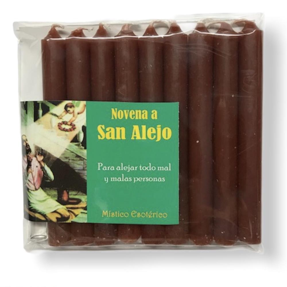 Novena-a-San-Alejo.jpg