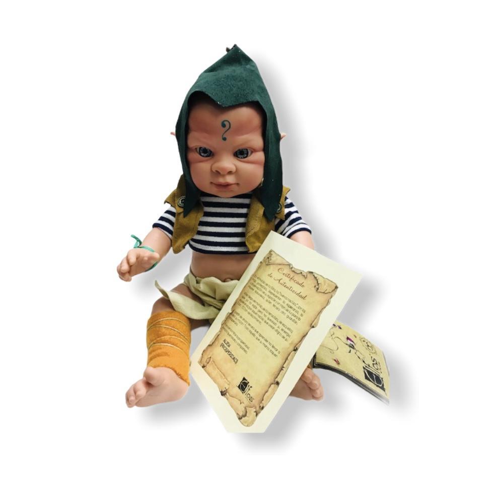 Bebé-elfo-Alien.jpg
