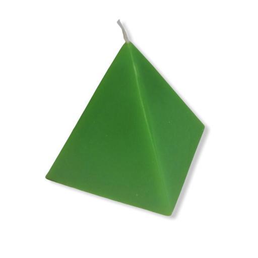 Vela-pirámide-color-verde.jpg