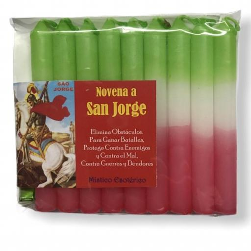 Novena-a-San-Jorge.jpg