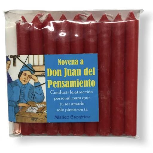 Novena-a-Don-Juan-del-Pensamiento.jpg