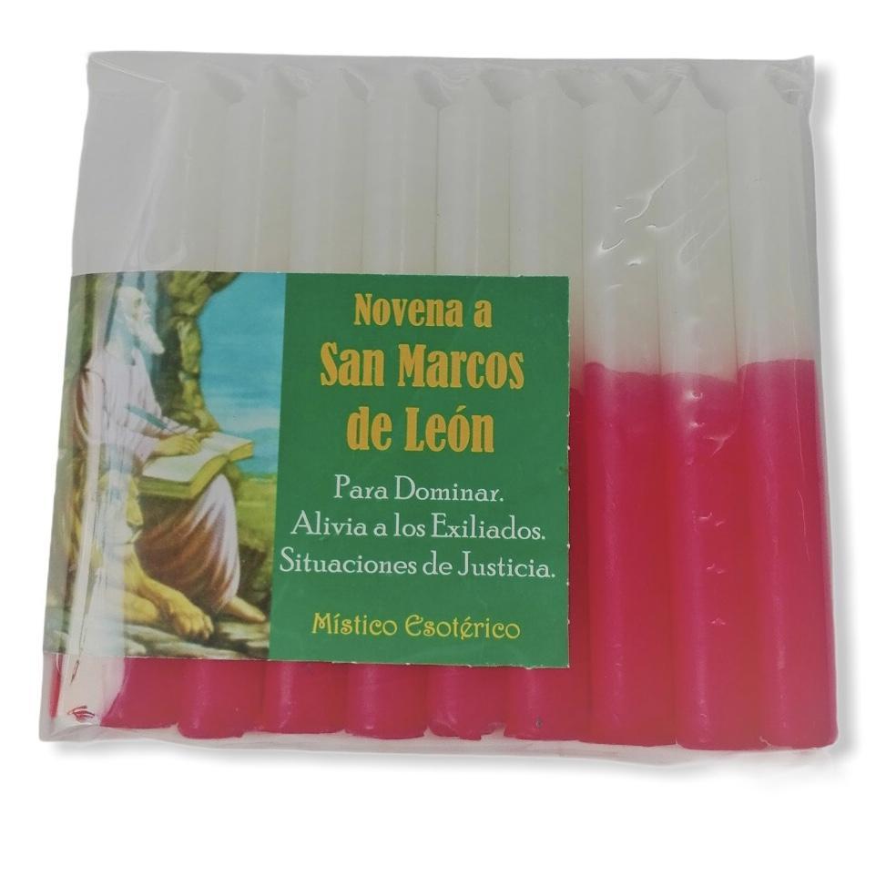 Novena-a-san-Marcos-de-León.jpg