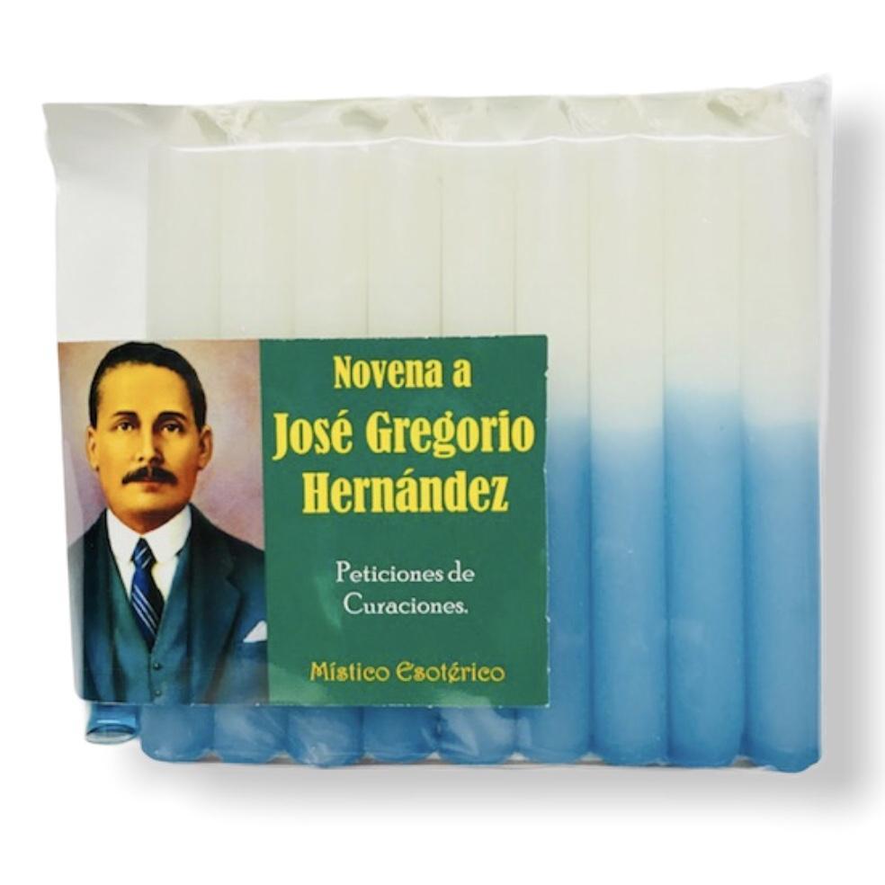 Novena-a-José-Gregorio-Hernández.jpg