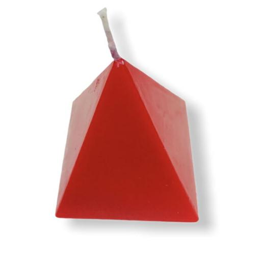 Vela-pirámide-roja.jpg