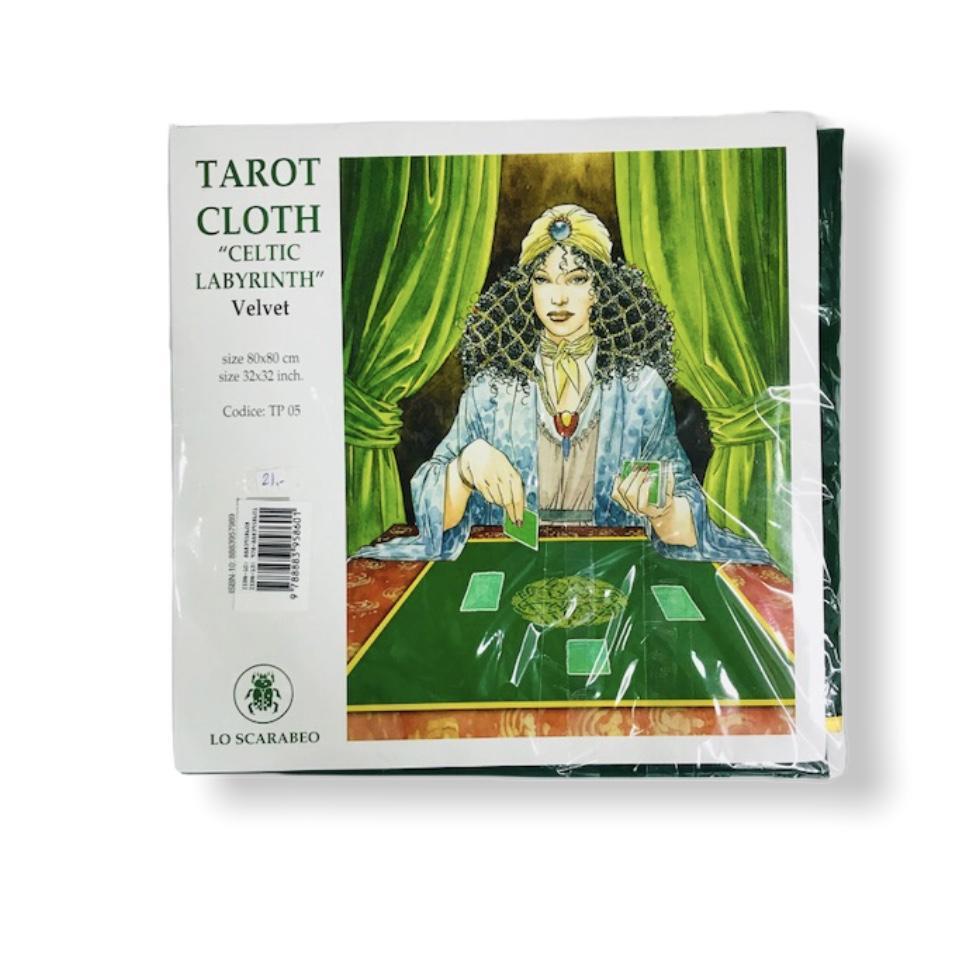 Tapete-de-tarot-laberinto-celta.jpg